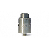 Дрипка WOTOFO The Troll V2 RDA