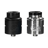 Дрипка DISTRICT F5VE C2MNT Cosmonaut V2 RDA