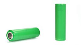 Купить батарейку к электронной сигарете wlab электронные сигареты купить с кольцами