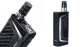 Где купить электронную сигарету в могилеве импортные сигареты в санкт петербурге купить