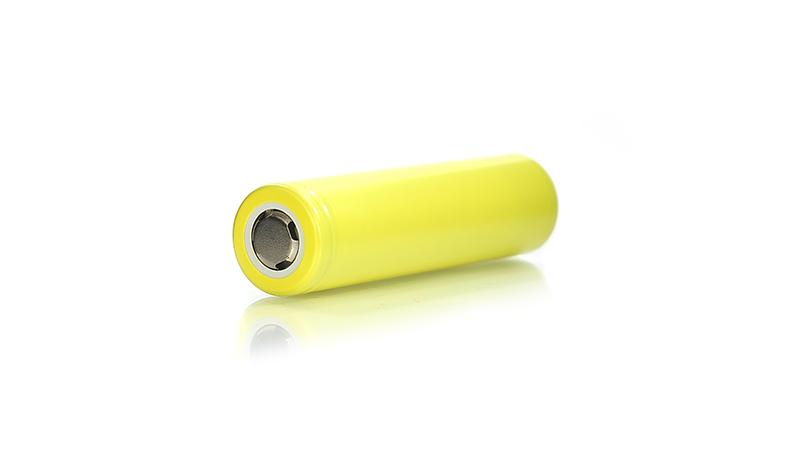 Купить аккумулятор электронным сигаретам купить сигареты с доставкой в хабаровске