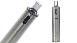 где можно купить электронную сигарету в борисове