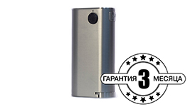 Мехмод WISMEC Noisy Cricket II-25