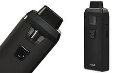 Где можно купить электронную сигарету в борисове евпатория купить электронные сигареты в