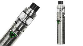 Где можно купить электронную сигарету в борисове одноразовая электронная сигарета пенза