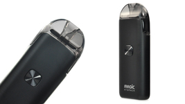 Вейп JOYETECH Atopack Magic