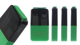 Картриджи к электронным сигаретам купить в минске к чему снится сигареты купить