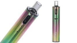 купить электронную сигарету в солигорске