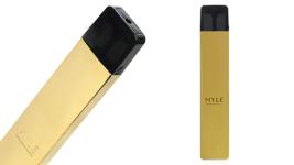 Гомель купить электронную сигарету дешевые сигареты оптом в тольятти