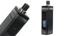 купить дешевую электронную сигарету в минске дешево
