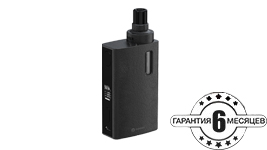 Электронный парогенератор JOYETECH eGrip II Light