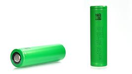 купить аккумуляторы к электронным сигаретам
