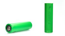 Где купить аккумуляторы для электронных сигарет жидкости для электронных сигарет интернет магазин оптом