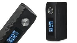 Где купить в борисове электронную сигарету купить сигареты оптом в тюмени