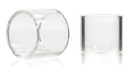 Купить стекло для электронной сигареты xtra электронная сигарета купить