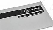 Инструкция для Joye eGo-C