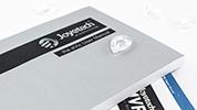 Инструкция батарейного мода Joye eVic